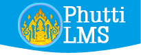 Phutti Online Learning